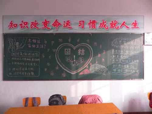 """流庄小学开展""""五个教育""""活动实施方案"""