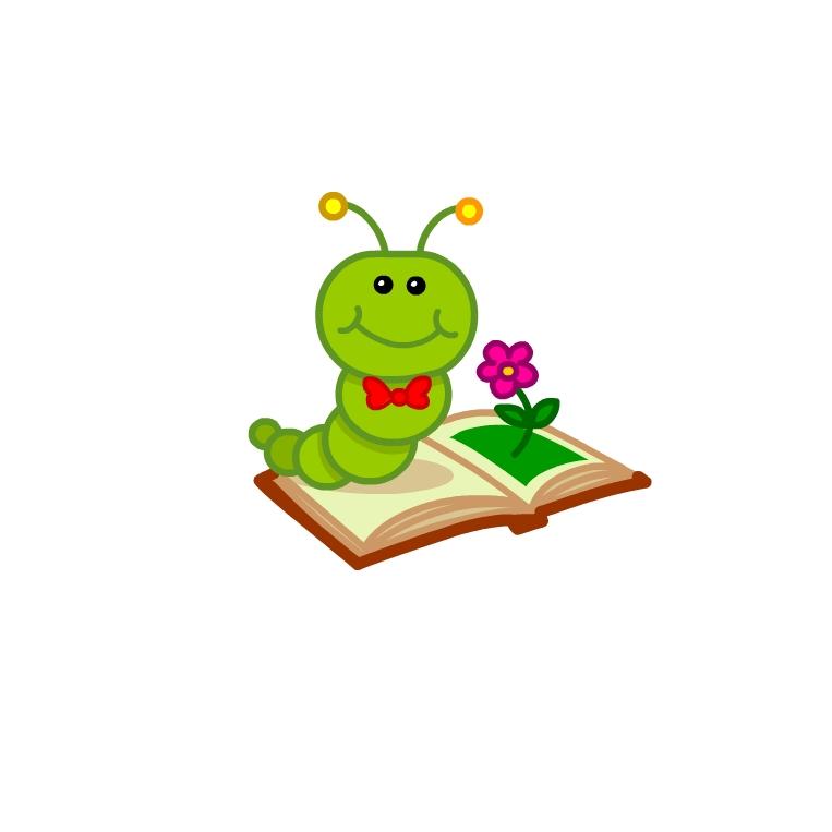小书虫版面设计内容|小书虫版面设计版面设计