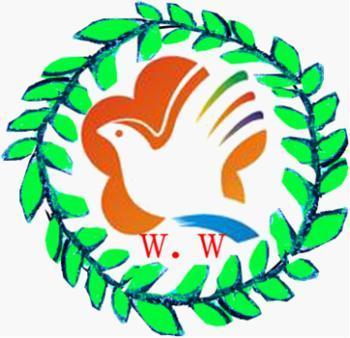 logo logo 标志 设计 矢量 矢量图 素材 图标 350_338
