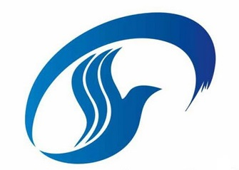 logo logo 标志 设计 矢量 矢量图 素材 图标 335_239