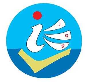 logo logo 标志 设计 矢量 矢量图 素材 图标 300_287